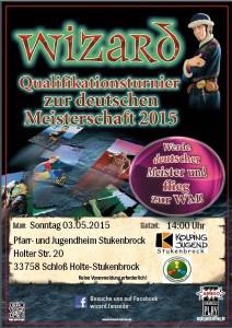 Wizard_Poster final(1)