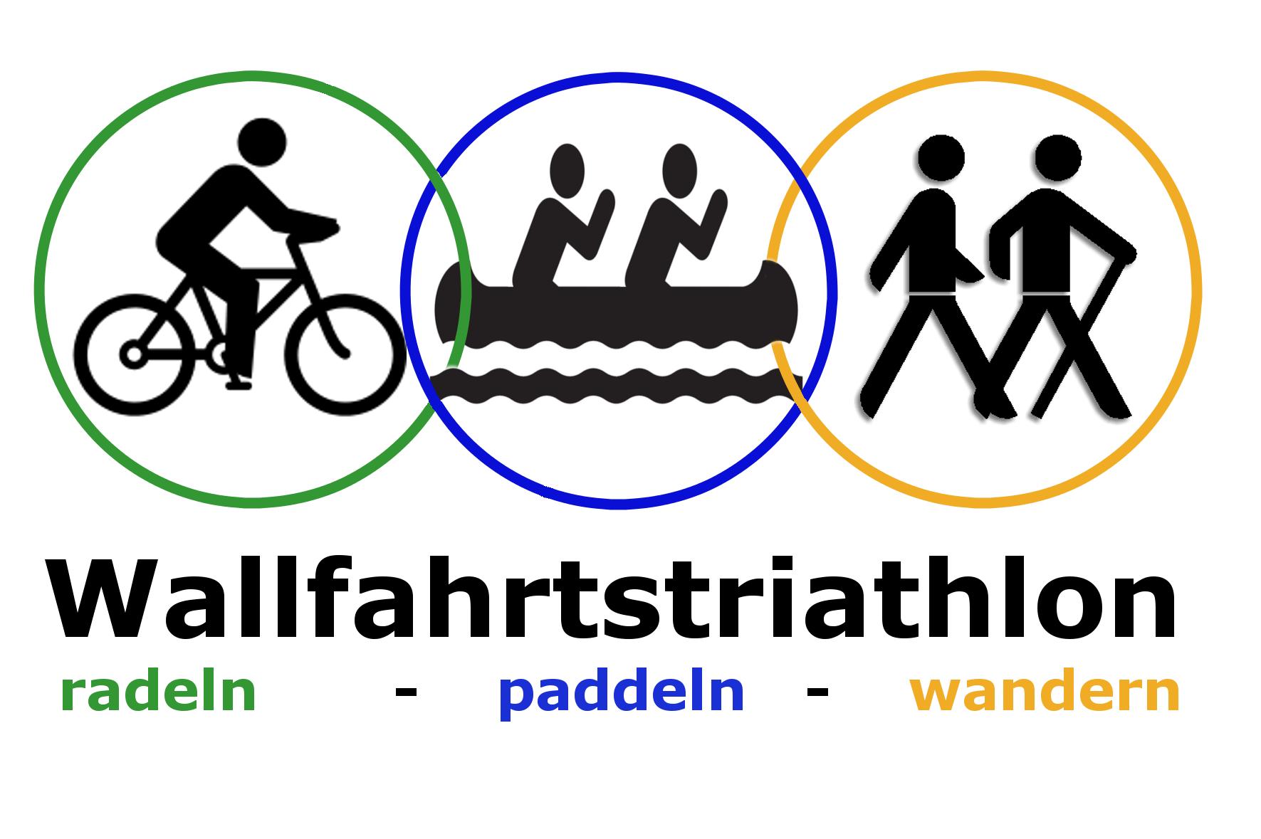 Werlwallfahrt des Diözesanverbandes Paderborn