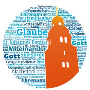 Pfarrfest_Logo