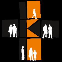 Kolpingfamilie Stukenbrock