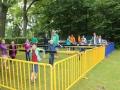 50 Jahre Kolping Stukenbrock_Sommerfest_005