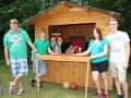 50 Jahre Kolping Stukenbrock_Sommerfest_007