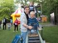 50 Jahre Kolping Stukenbrock_Sommerfest_013