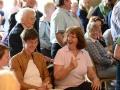 50 Jahre Kolping Stukenbrock_Sommerfest_023