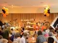 50 Jahre Kolping Stukenbrock_Sommerfest_025